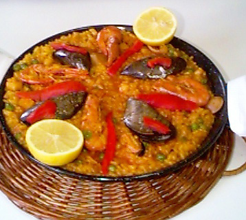 http://valclos.venelles.free.fr/dotclear/images/paella.jpg